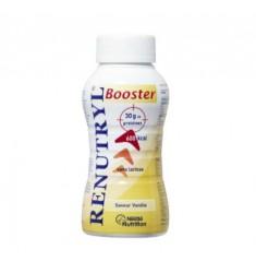 Renutryl Booster sans lactose