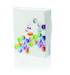 Pilulier Pilbox 7.4 Hexago
