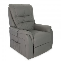 Fauteuil releveur RELAX COSY