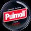 Pulmoll classique Forte Black