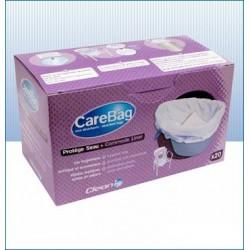 Sac hygiénique Care Bag