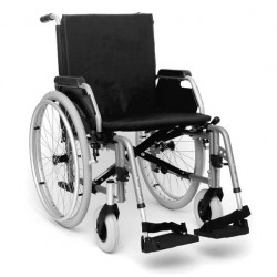 fauteuil roulant leger eclips ad r glable en largeur. Black Bedroom Furniture Sets. Home Design Ideas
