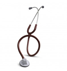 Stéthoscope Littmann® Select