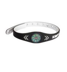 Bracelet Anti Moustique ZAP KITO