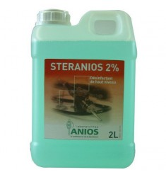 Stéranios 2% - 2 litres