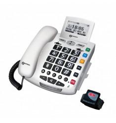 Téléphone filaire SERENITIES
