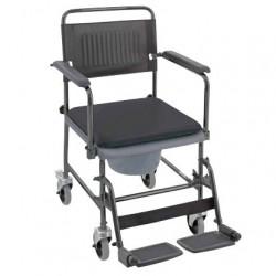 Chaise toilettes CASCATA