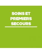 Soins et Premiers Secours