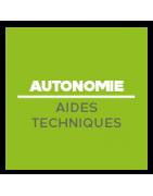 Aides Techniques