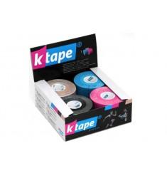 K tape rouleaux 50 mm X 5 m