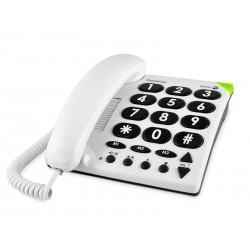 Téléphone grosses touches doro 311c