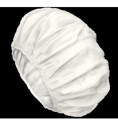 Shampoo Cap TENA