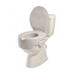 Réhausse WC REHOSOFT