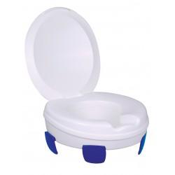 Réhausse WC CLIPPER 3
