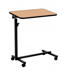 Table de lit Easy