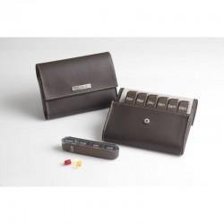 Pilulier semainier Pilbox® Liberty