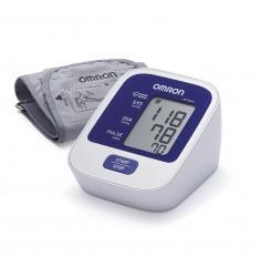 Tensiomètre élèctronique au Bras Omron M2 BASIC