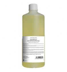 Alcool à 70° volume 1 litre