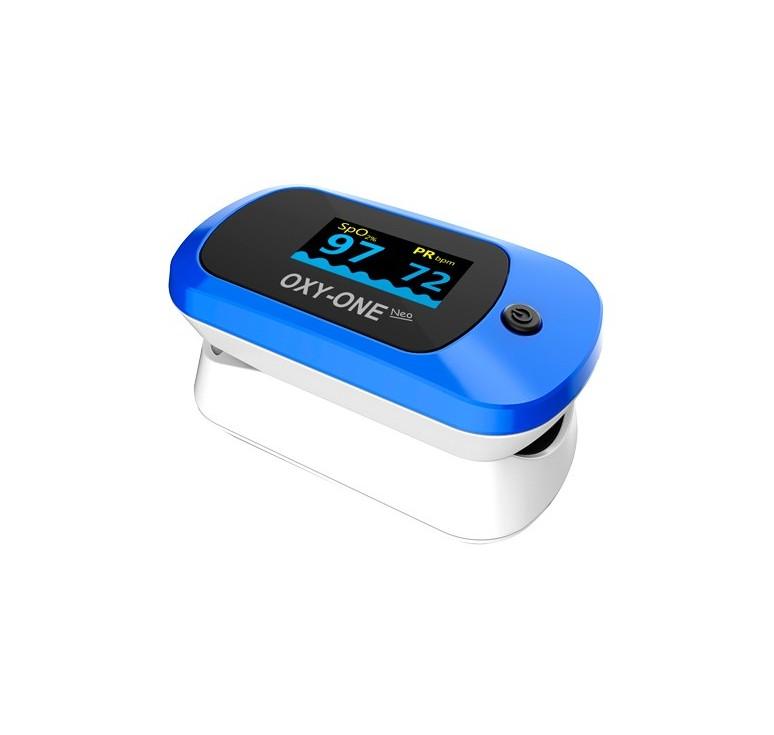Oxymètre de pouls OXY-ONE Neo