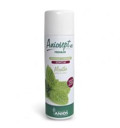 Aniosept 41 Premium