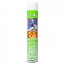 Bactericide Fongicide KING