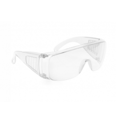 Lunette de Protection EYEWEAR