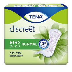 TENA Lady Discreet Normal