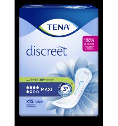 TENA Lady Discreet Maxi