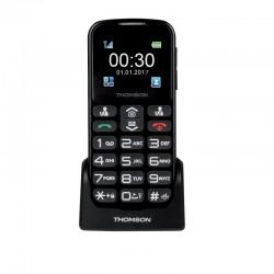 Téléphone Mobile / GSM