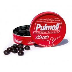 Pulmoll classique