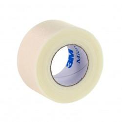 Micropore 9,14 M X 2,5 CM