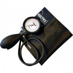 Tensiomètre Easy 2 Urgence...