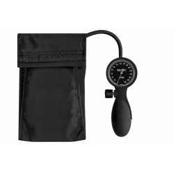 Tensiomètre Easy 3 bras fort