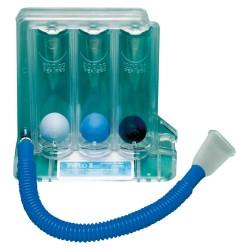 Spiromètre Débitmètrique...