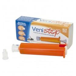 Pompe à Venin VENISTOP