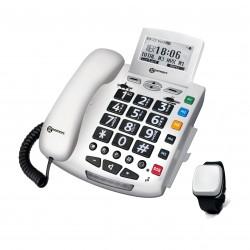 Téléphone Filaire...
