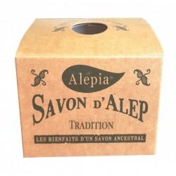 Savon d'Alep Tradition 200 g