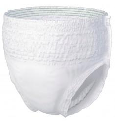 TENA Pants Super Small