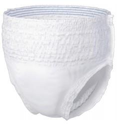 TENA Pants Plus Médium
