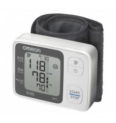 Tensiomètre poignet OMRON RS3