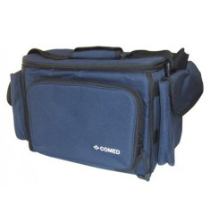 Mallette médicale Comed bag