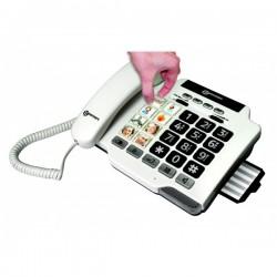 Téléphones filaires PHOTOPHONE 100