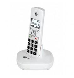 Téléphone sans fil MYDECT 100