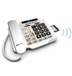 Téléphone filaire PHOTOPHONE 100