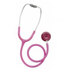 Stéthoscope Pulse