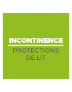 4 Protections de literie
