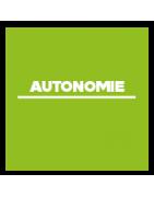 Les produits d'autonomie pour personne  • Matériel Médical