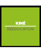Kiné-Rééducation
