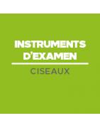 Ciseaux