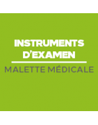 Mallette Medicale